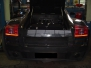 Lamborghini (Sportauspuff)